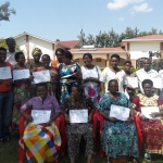 RTN trained a cooperative in Marketing