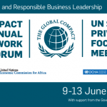 RTN to take part at the Great Lakes Private Sector Responsible Investment Roundtable
