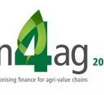 Fin4Ag conference: Revolutionizing financial services for small scale farmer